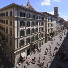 Hotel Spadai in Florence
