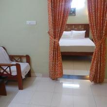 Hotel Span in Kozhikode