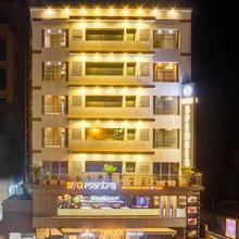 Hotel Spencer in Thane