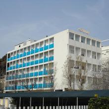 Hotel Spiaggia Marconi in Rimini