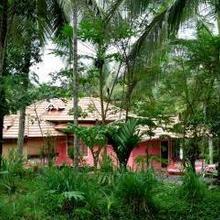 Hotel Spice Garden Homestay in Panamaram