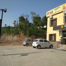 Hotel Spice Villa in Chintpurni