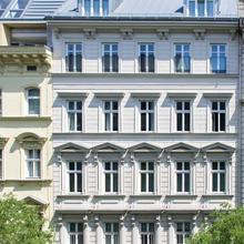 Hotel Spiess & Spiess in Vienna
