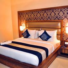 Hotel Spiti in Vrindavan