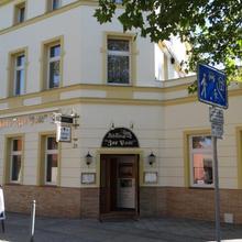 Hotel in Bohsdorf