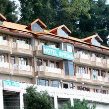 Hotel Spring in Chamba