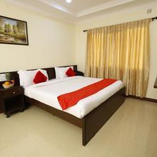Hotel Sree Devi in Madurai
