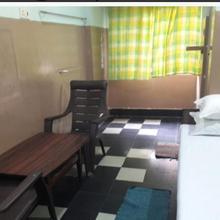Hotel Sree Vasudev in Mustabada