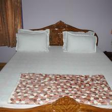 Hotel Sri Akshardham in Chidambaram