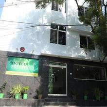 Hotel Sri Dhevi in Salem