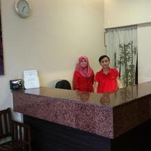 Hotel Sri Iskandar in Kota Kinabalu