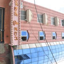 Hotel Sri Kalaga in Kondapalle