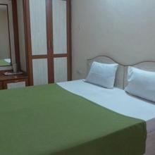 Hotel Sri Krishna Deluxe in Kyatsandra