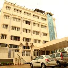Hotel Sri Krishna in Hassan