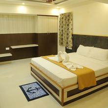 2 hotels in sankari drug below 1000 642 discount upto 32