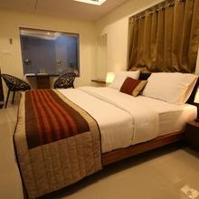 Hotel Sri Maharaja Inn in Vishakhapatnam