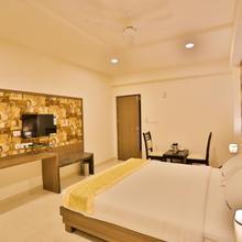 Hotel Sri Simran Park in Secunderabad