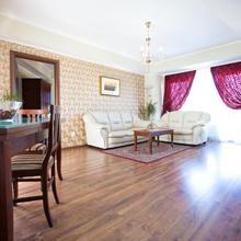 Hotel Ss Residence Unirii in Grefoaicele