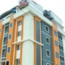 Hotel SSR in Chittoor