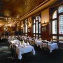 Hotel St. Gotthard Basel in Oberwil