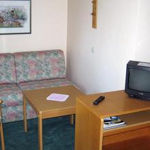 Hotel St Hubert in Hosingen