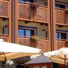 Hotel St. Michael in Livigno