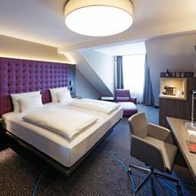 Hotel Stadt München in Dusseldorf