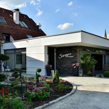Hotel Staffler in Einsbach