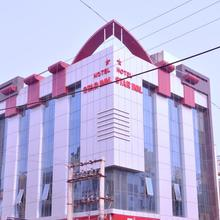 Hotel Star Inn in Ganganagar