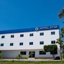 Hotel Star in Manzanillo
