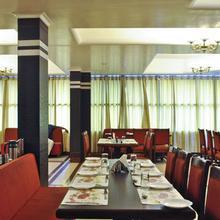 Hotel Star Regency in Allahabad