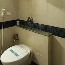 Hotel Star Residency in Aligarh