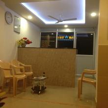 Hotel Star Residency in Muthupet