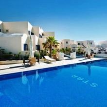 Hotel Star Santorini in Thira