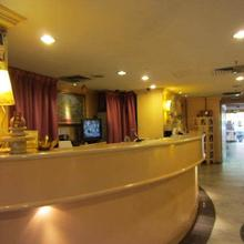 Hotel Star Town Inn in Kuala Lumpur