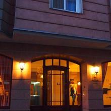 Hotel Stare Miasto in Poznan