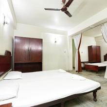 Hotel Starline in Guwahati