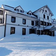 Hotel Start in Karpacz