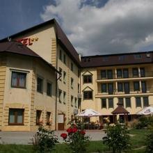 Hotel Stary Młyn in Czudec