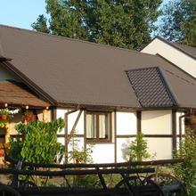 Hotel Stawisko Klaudyn in Kielpin