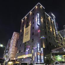 Hotel Stay 53 in Kwangju