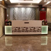 Hotel Stay Inn in Bavla