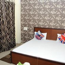 Hotel Staywell in Bathinda