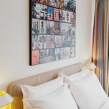 Hotel Stella Maris in Sottorf