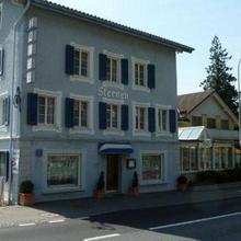 Hotel Sternen in Erstfeld