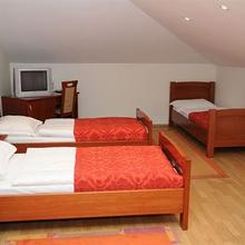 Hotel St.Georgije in Banja Luka