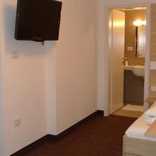 Hotel Stifter in San Pietro