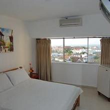 Hotel Stil Cartagena in Cartagena