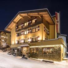 Hotel Stockerwirt in Gallzein
