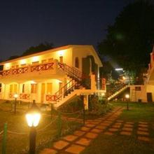 Hotel Stonycroft in Kodaikanal
